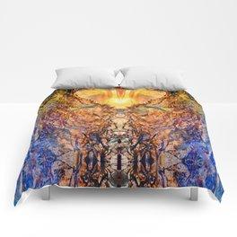 JagadAtman-SupremeSpirit  Spiritual awakening Comforters