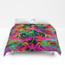 Jabo Comforters