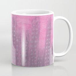 Metropol 25 Coffee Mug