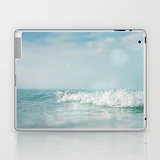 ocean 2254 Laptop & iPad Skin