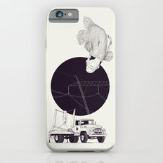 Served Slim Case iPhone 6s