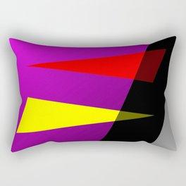 Colorformium Rectangular Pillow