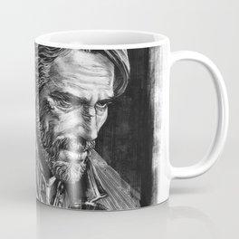 Joel Miller Coffee Mug
