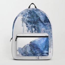 Loup Backpack