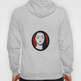 SuperModel Collection Hoody
