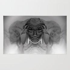 Altar Rug