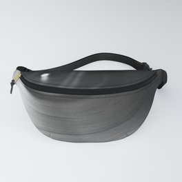 lazy nights Fanny Pack