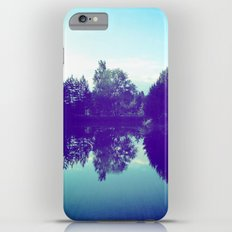 Reflection iPhone 6 Plus Slim Case