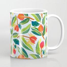 Grow and keep growing Coffee Mug
