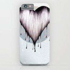 Love 2 Slim Case iPhone 6s