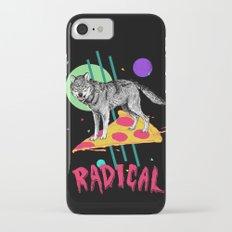 So Radical iPhone 7 Slim Case