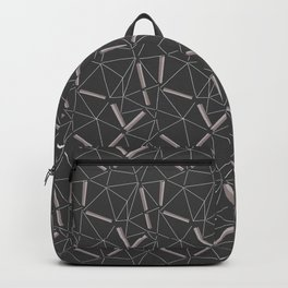 Neutral Prisma Backpack