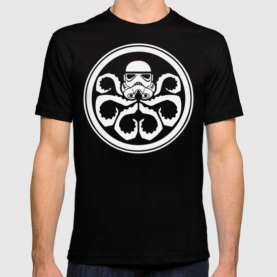 Hydra Trooper T-shirt