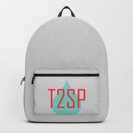 T2SP Backpack