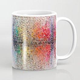 Fashion Week Spring/Summer 2014 Inverse Coffee Mug