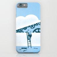 Tune Up Slim Case iPhone 6s