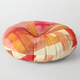 A 0 29 Floor Pillow