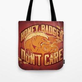 #HBDC Tote Bag