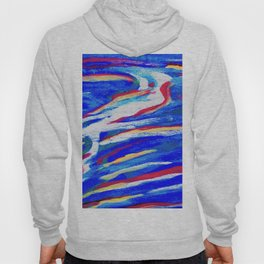Ebb and Flow Hoody