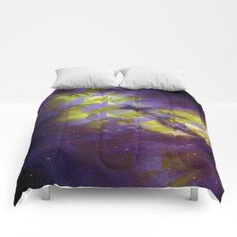 WISHING Comforters
