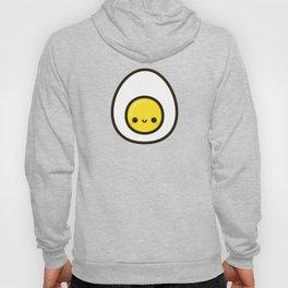 Yummy egg Hoody