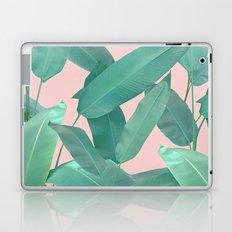 Little Jungle Laptop & iPad Skin
