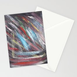Cosmic 98 ing Stationery Cards