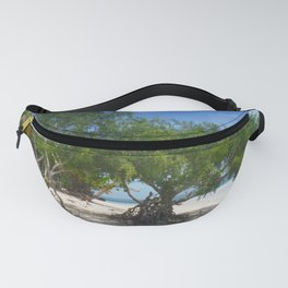 Searching For Shade Fanny Pack