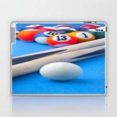 Gaming Table Laptop & iPad Skin