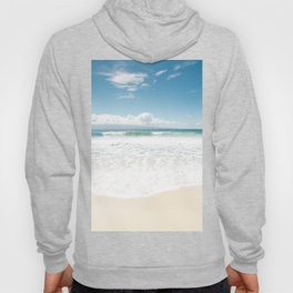 The Voice of Water Hoody