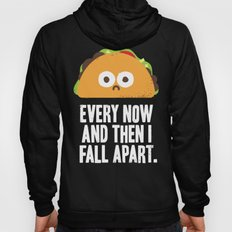 Taco Eclipse of the Heart Hoody