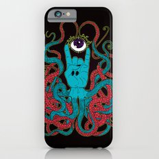 Octo iPhone 6s Slim Case