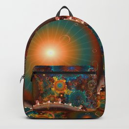 Conscious Light Backpack