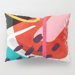 Mikah Pillow Sham