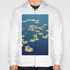 float Hoody