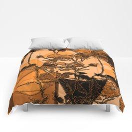Briar Moon XVII Comforters