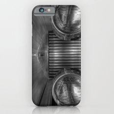 Classic Old Rolls iPhone 6s Slim Case