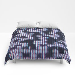 Painted Attenuation 1.4.3 Comforters