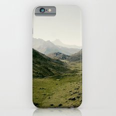 Just silence iPhone 6s Slim Case
