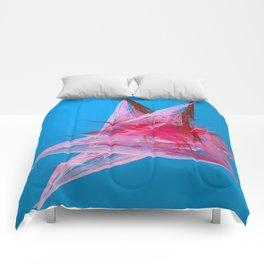 Pillow #T6 Comforters