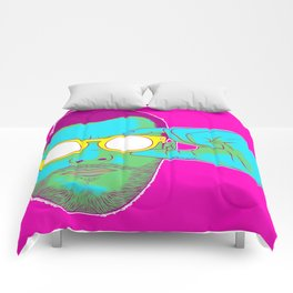 GAFAS Comforters