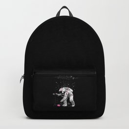 Meteor Shower Backpack