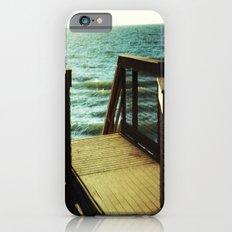 Seaside Dreaming iPhone 6s Slim Case