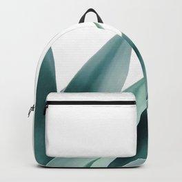Agave flare II Backpack