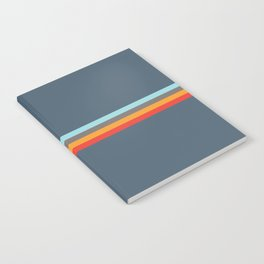 Sedna Notebook