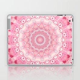 """The Suitor's Plea"" Kaleidoscope 7 by Angelique G. @FromtheBreathofDaydreams Laptop & iPad Skin"