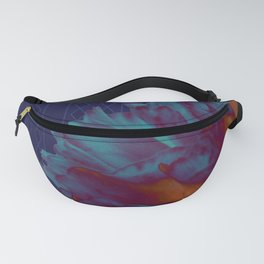 The Carnation Experiment Fanny Pack