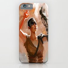 furiosa iPhone 6s Slim Case