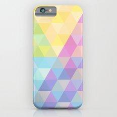 Fig. 027 Slim Case iPhone 6s