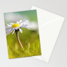 Absolutely love...  Stationery Cards